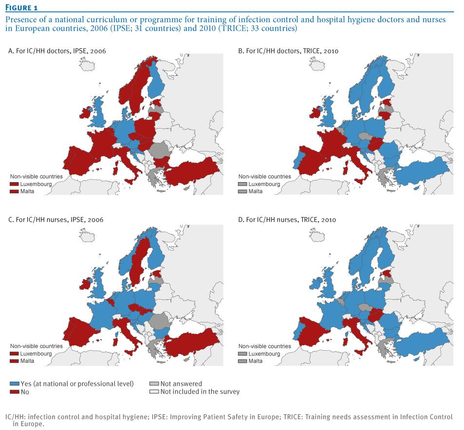 eurosurveillance