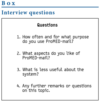 dissertation interview questions
